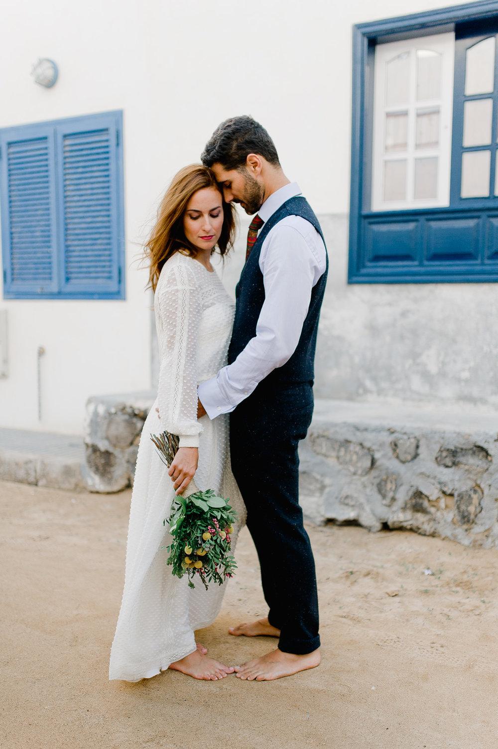 anna hari wedding photography-16.jpg