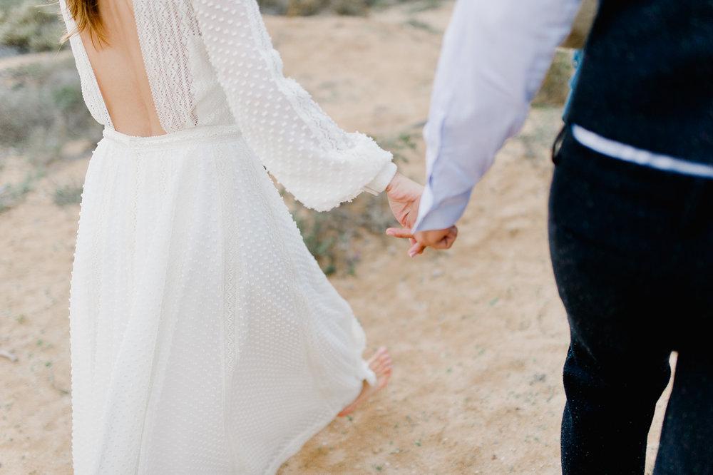 anna hari wedding photography-17.jpg