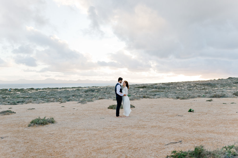 anna hari wedding photography-18.jpg