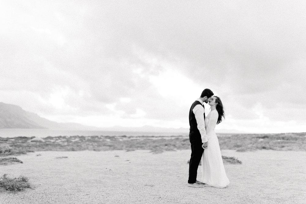 anna hari wedding photography-19.jpg