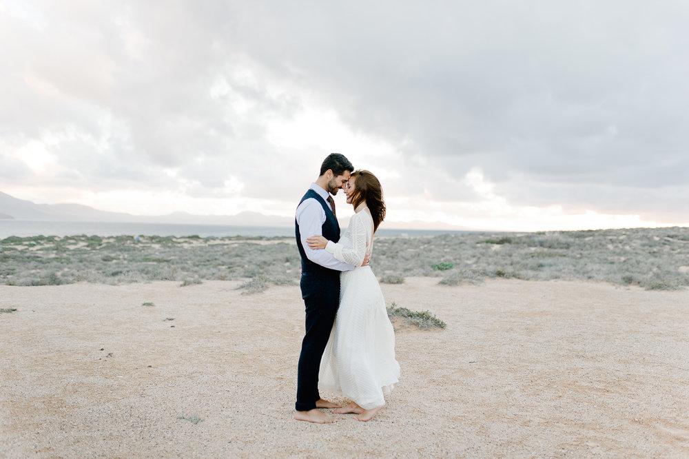 anna hari wedding photography-20.jpg