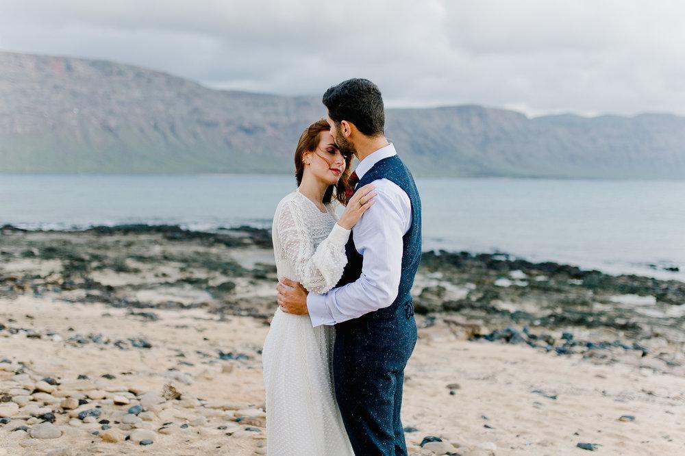 anna hari wedding photography-24.jpg