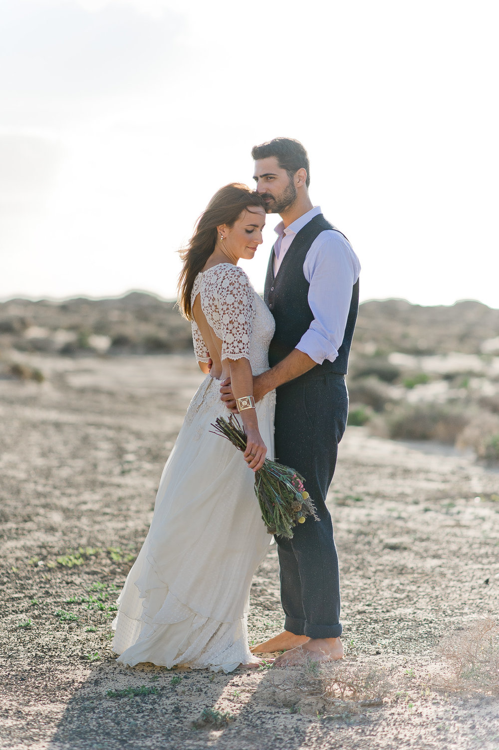 anna hari wedding photography-32.jpg