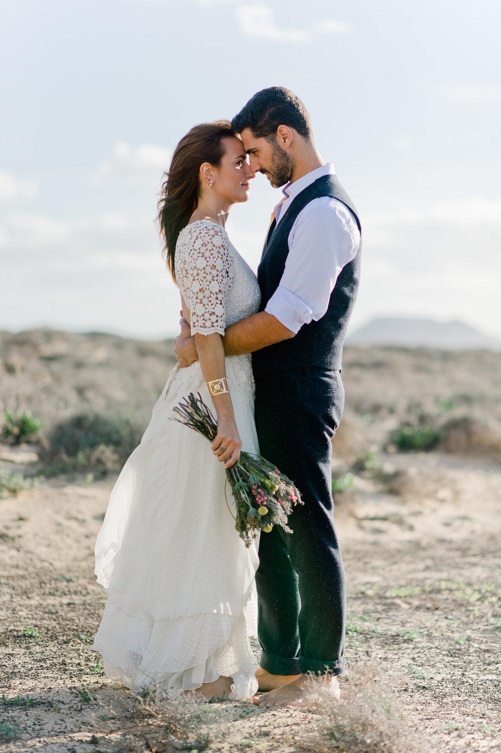 anna hari wedding photography-33.jpg