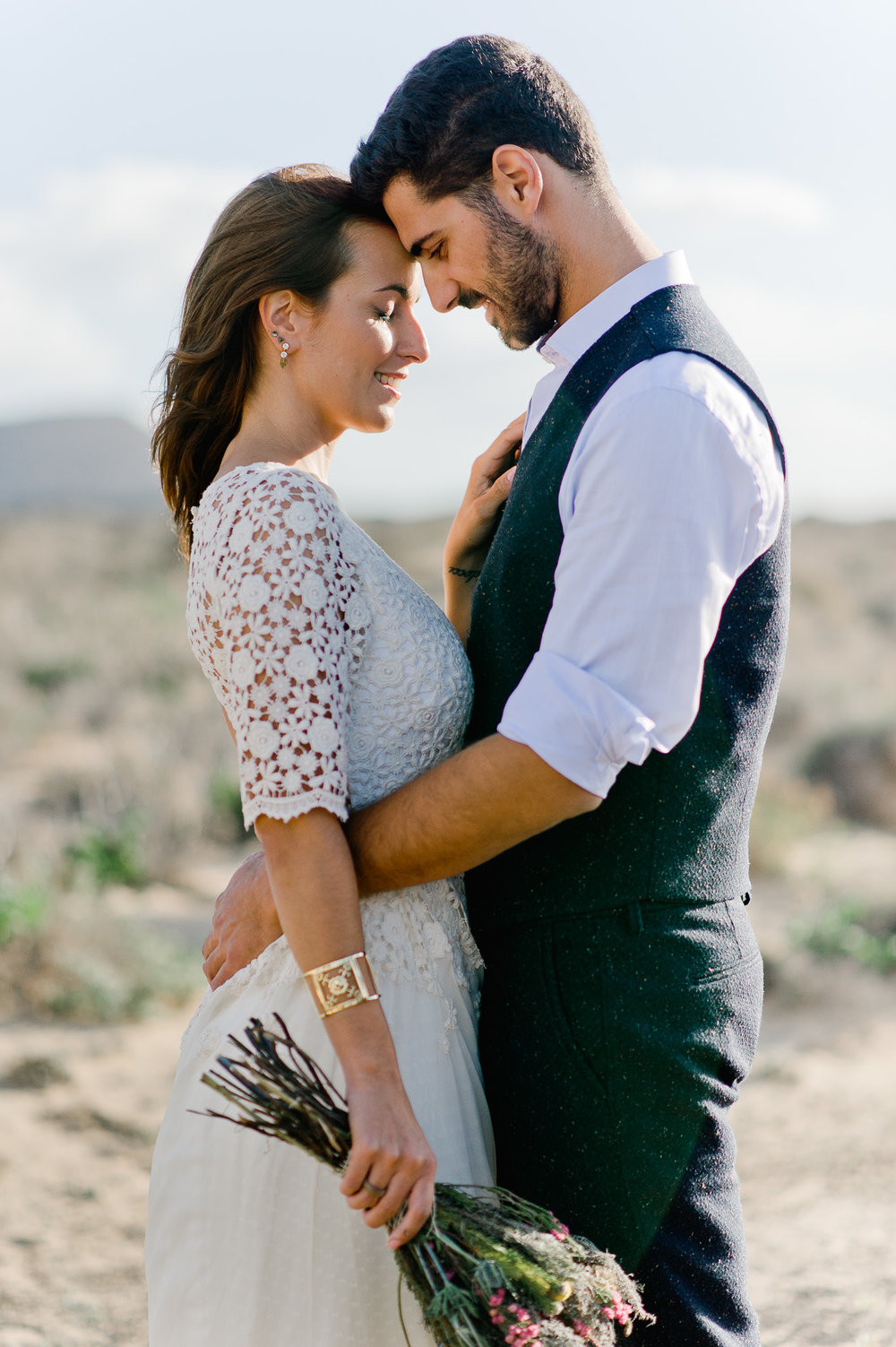 anna hari wedding photography-35.jpg