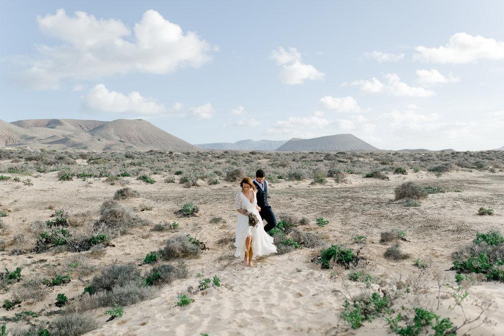 anna hari wedding photography-36.jpg