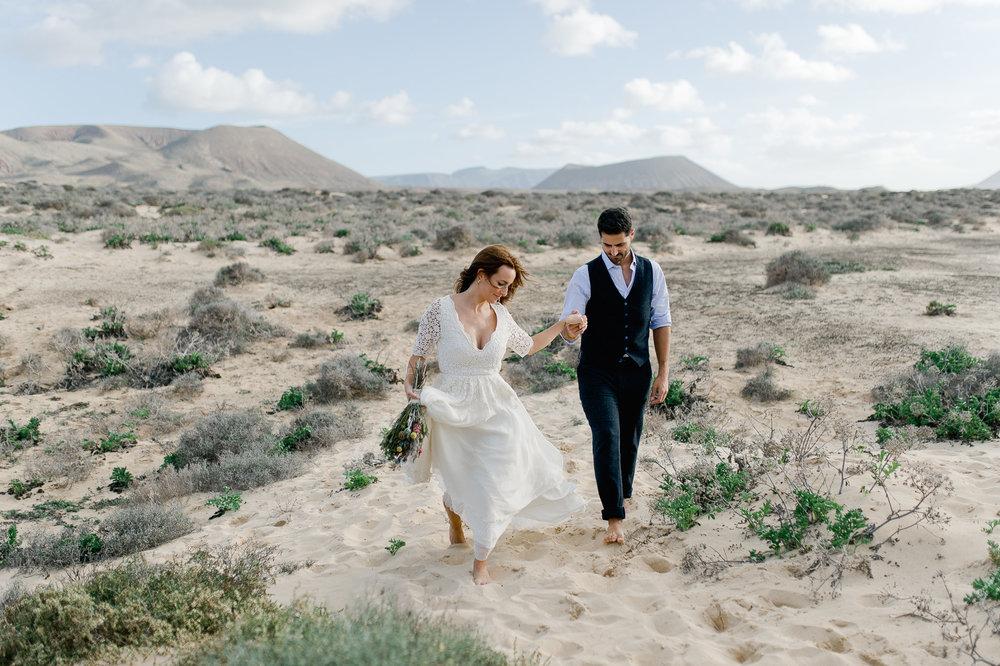 anna hari wedding photography-37.jpg