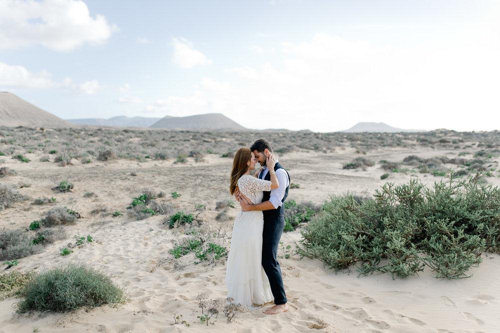 anna hari wedding photography-38.jpg