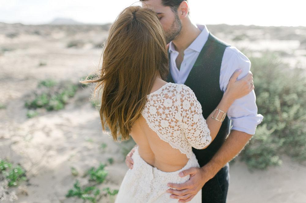 anna hari wedding photography-39.jpg