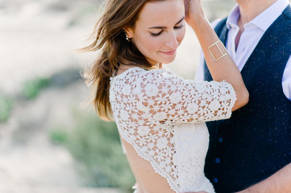 anna hari wedding photography-41.jpg