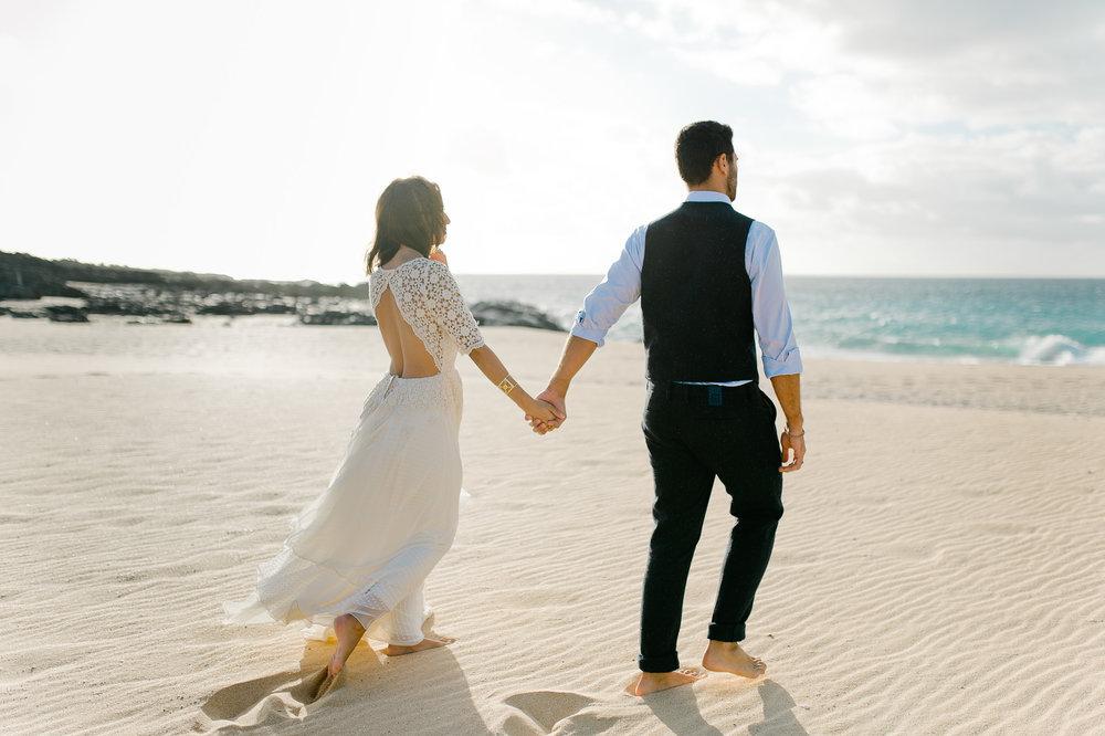 anna hari wedding photography-48.jpg