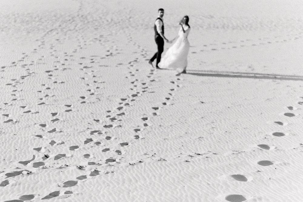 anna hari wedding photography-47.jpg