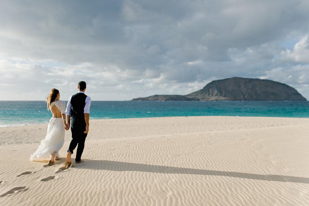 anna hari wedding photography-49.jpg
