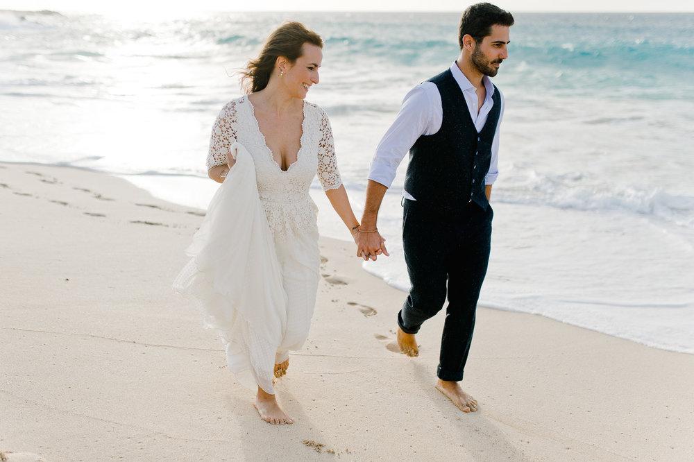 anna hari wedding photography-51.jpg