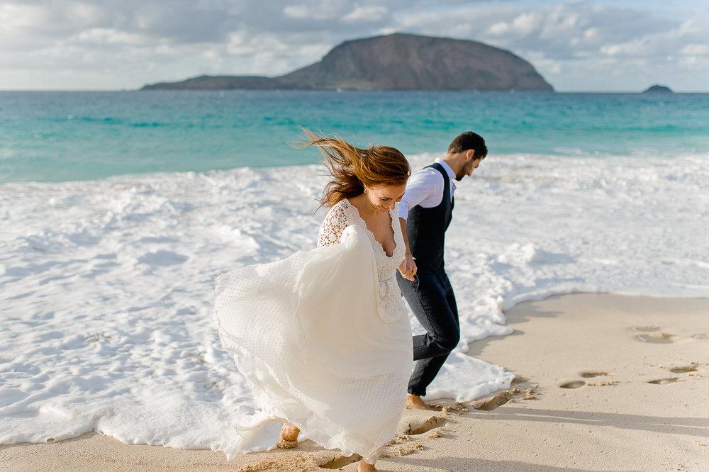 anna hari wedding photography-52.jpg