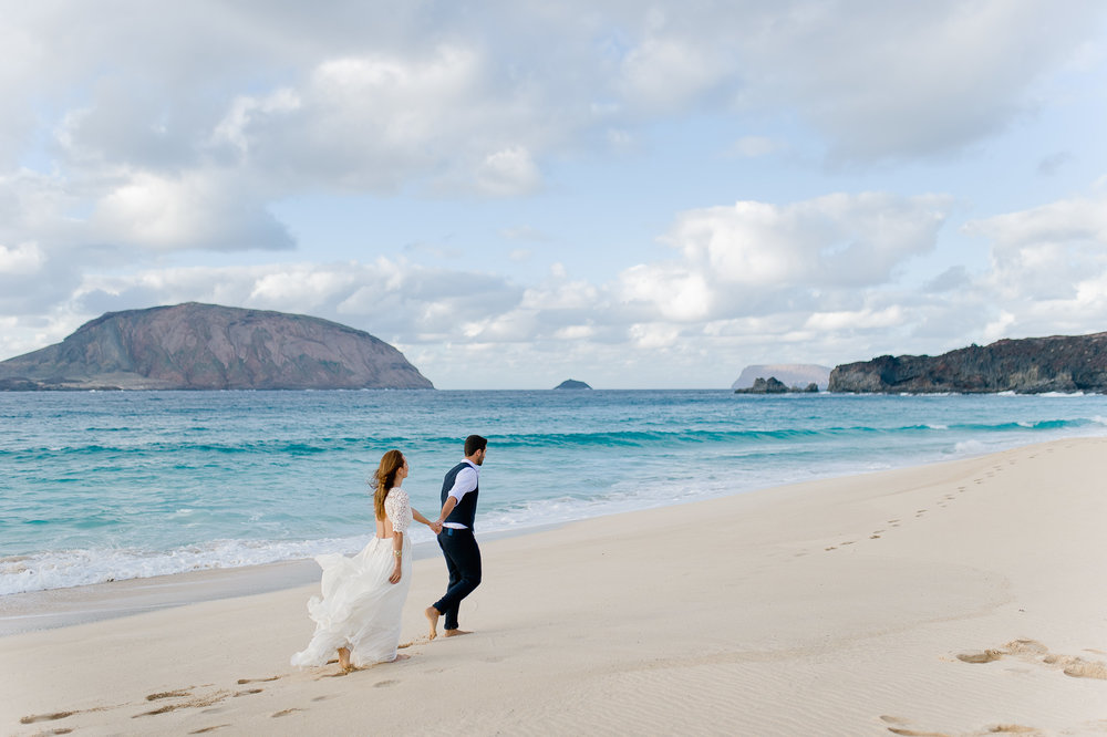 anna hari wedding photography-53.jpg