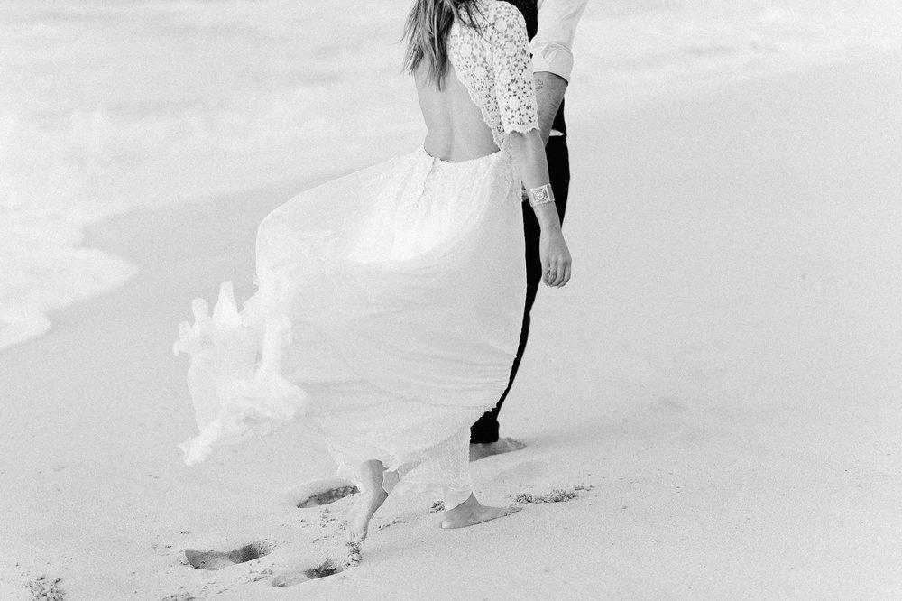 anna hari wedding photography-54.jpg