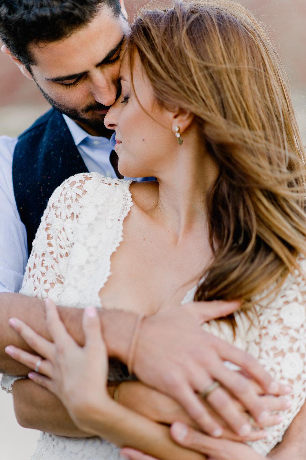 anna hari wedding photography-60.jpg