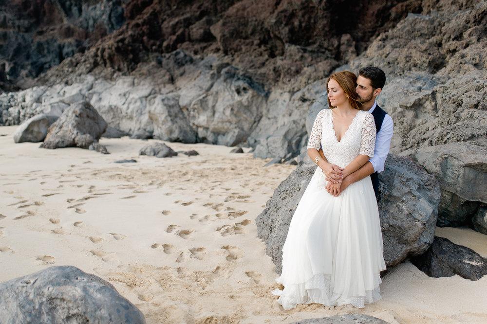 anna hari wedding photography-64.jpg