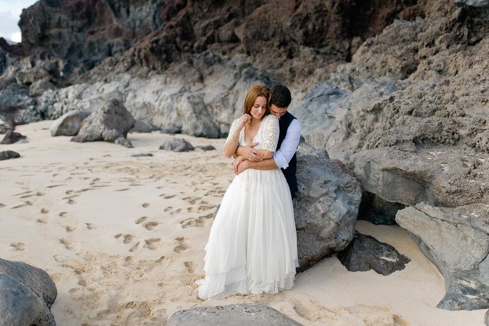 anna hari wedding photography-65.jpg