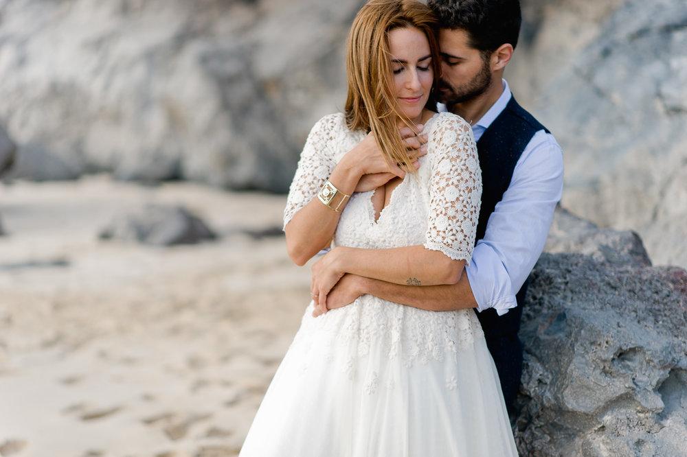 anna hari wedding photography-66.jpg