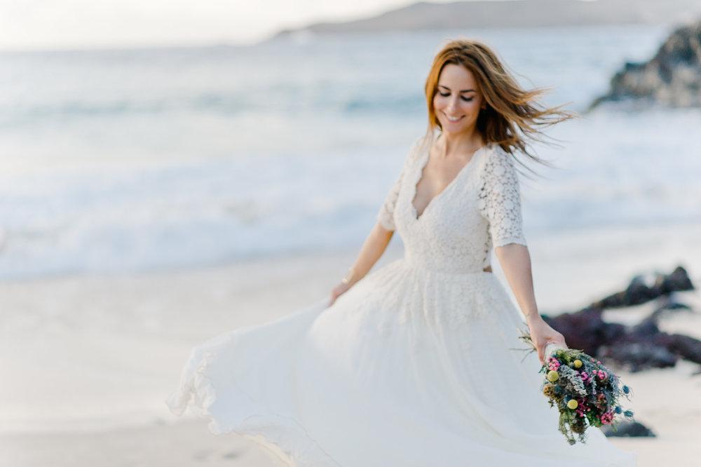 anna hari wedding photography-70.jpg