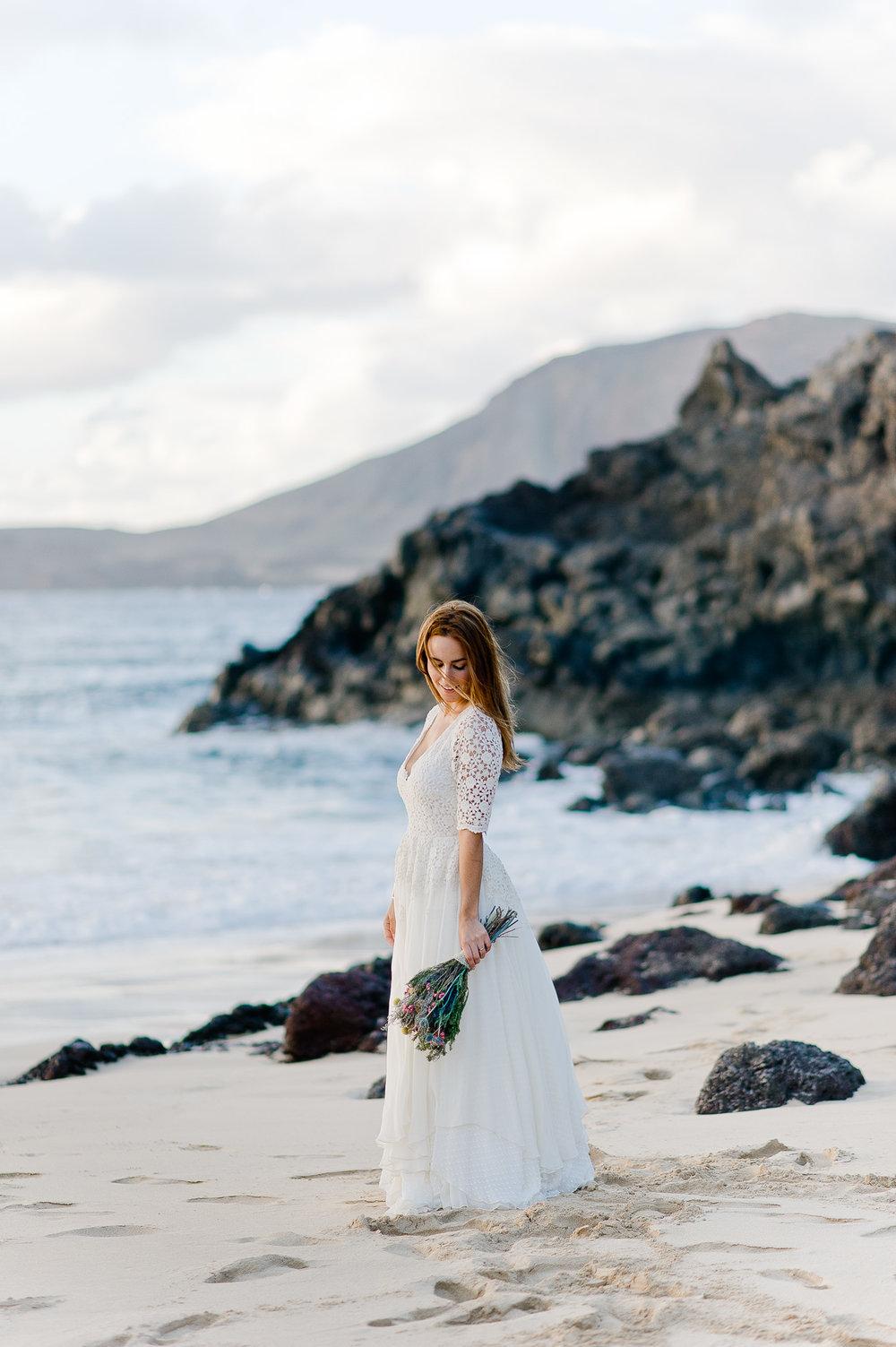anna hari wedding photography-69.jpg