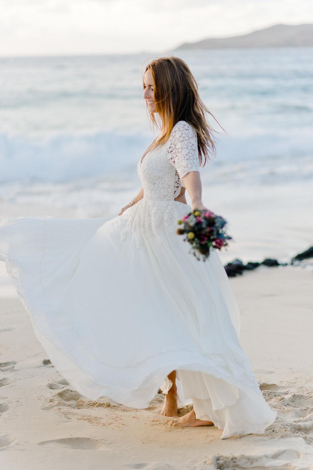 anna hari wedding photography-71.jpg