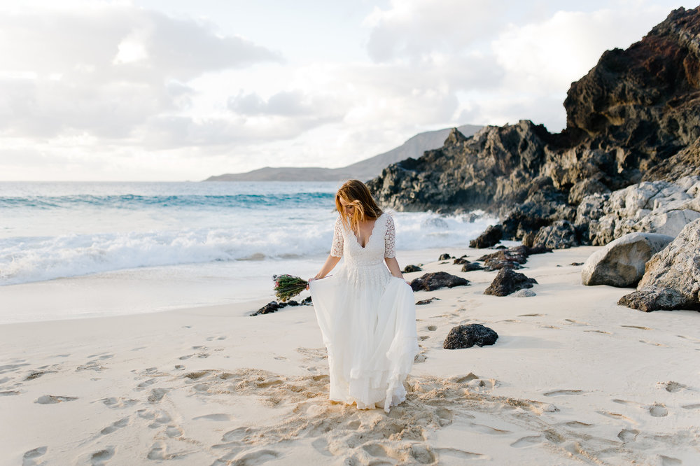 anna hari wedding photography-72.jpg