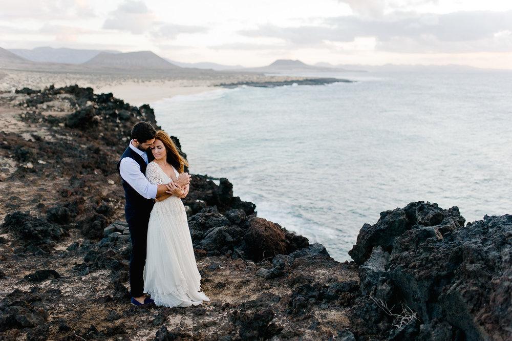 anna hari wedding photography-76.jpg