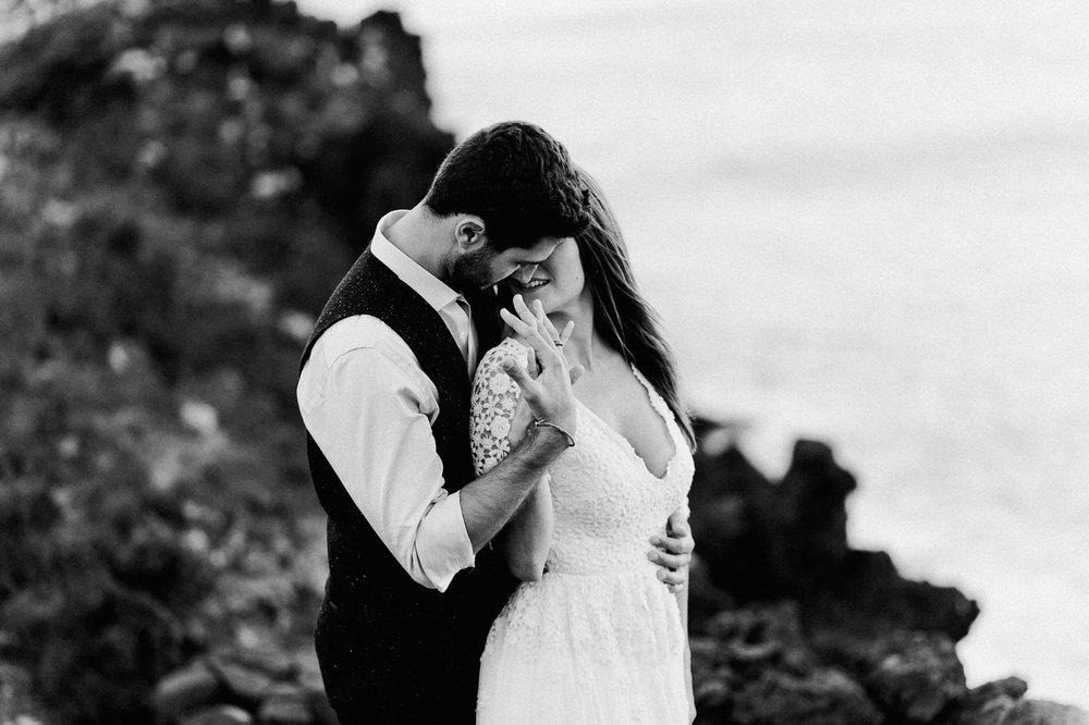 anna hari wedding photography-79.jpg