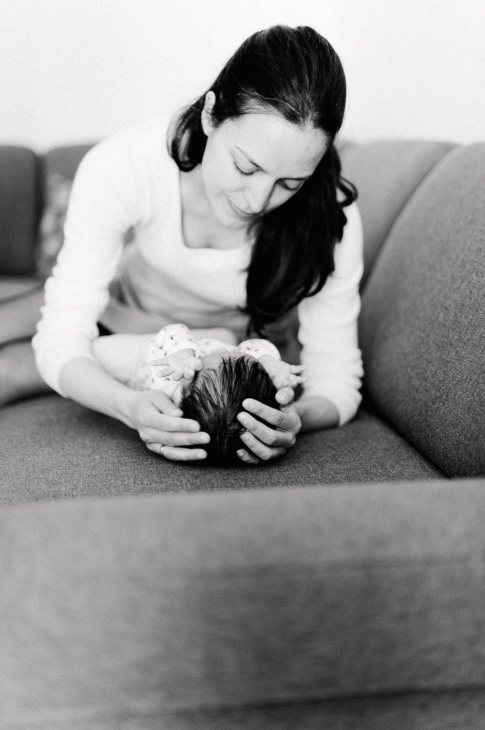 Anna Hari Photography-22.jpg