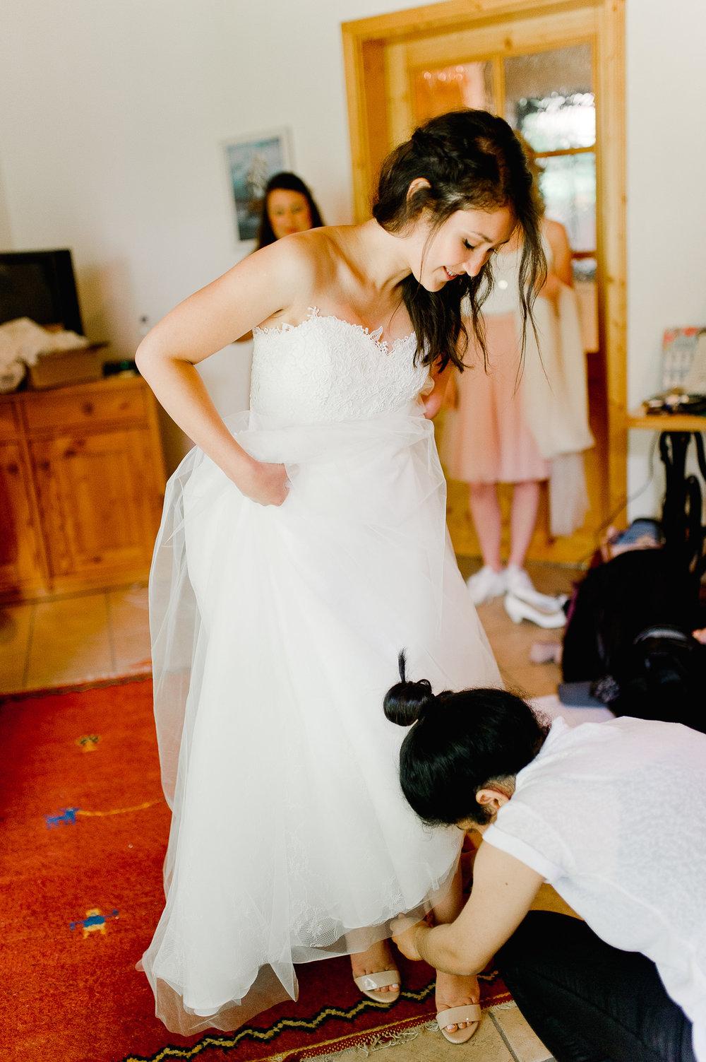 Anna_Hari_Wedding_Photography-26.jpg