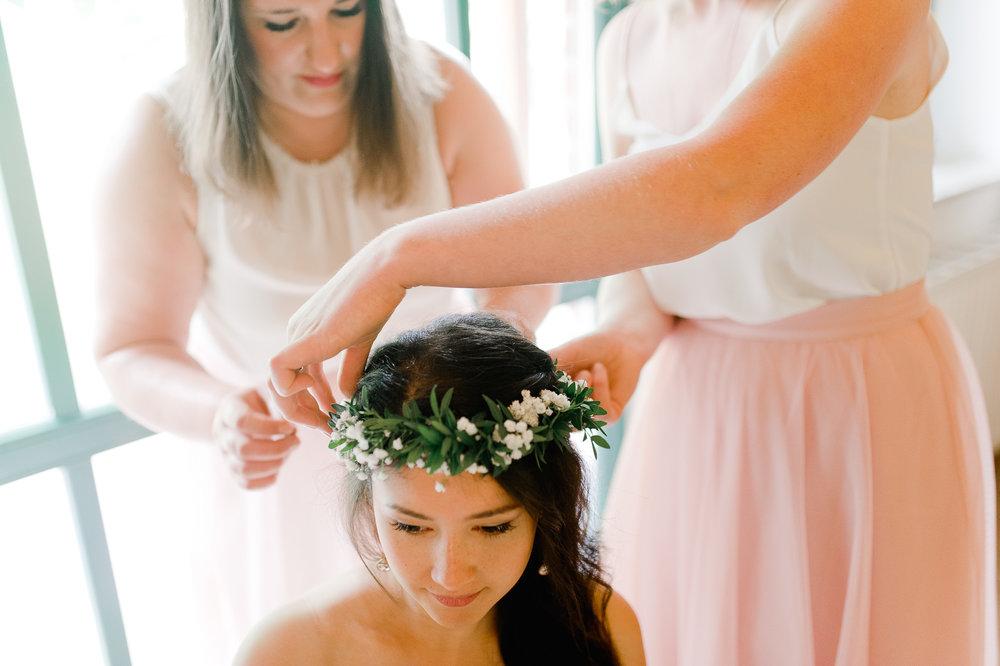 Anna_Hari_Wedding_Photography-28.jpg