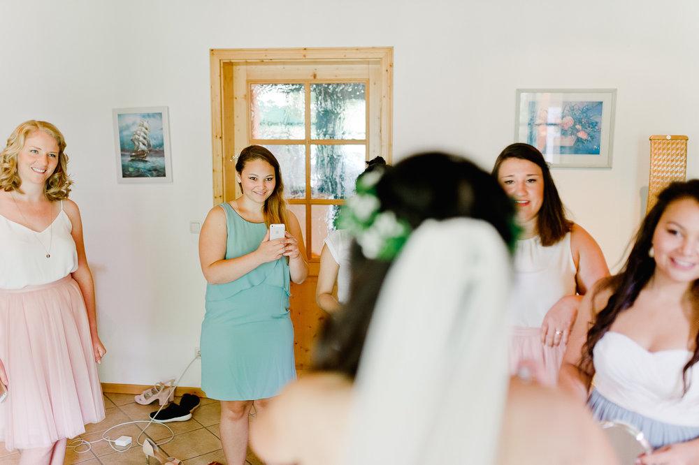 Anna_Hari_Wedding_Photography-29.jpg