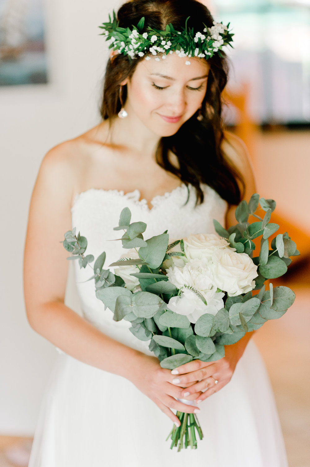 Anna_Hari_Wedding_Photography-30.jpg