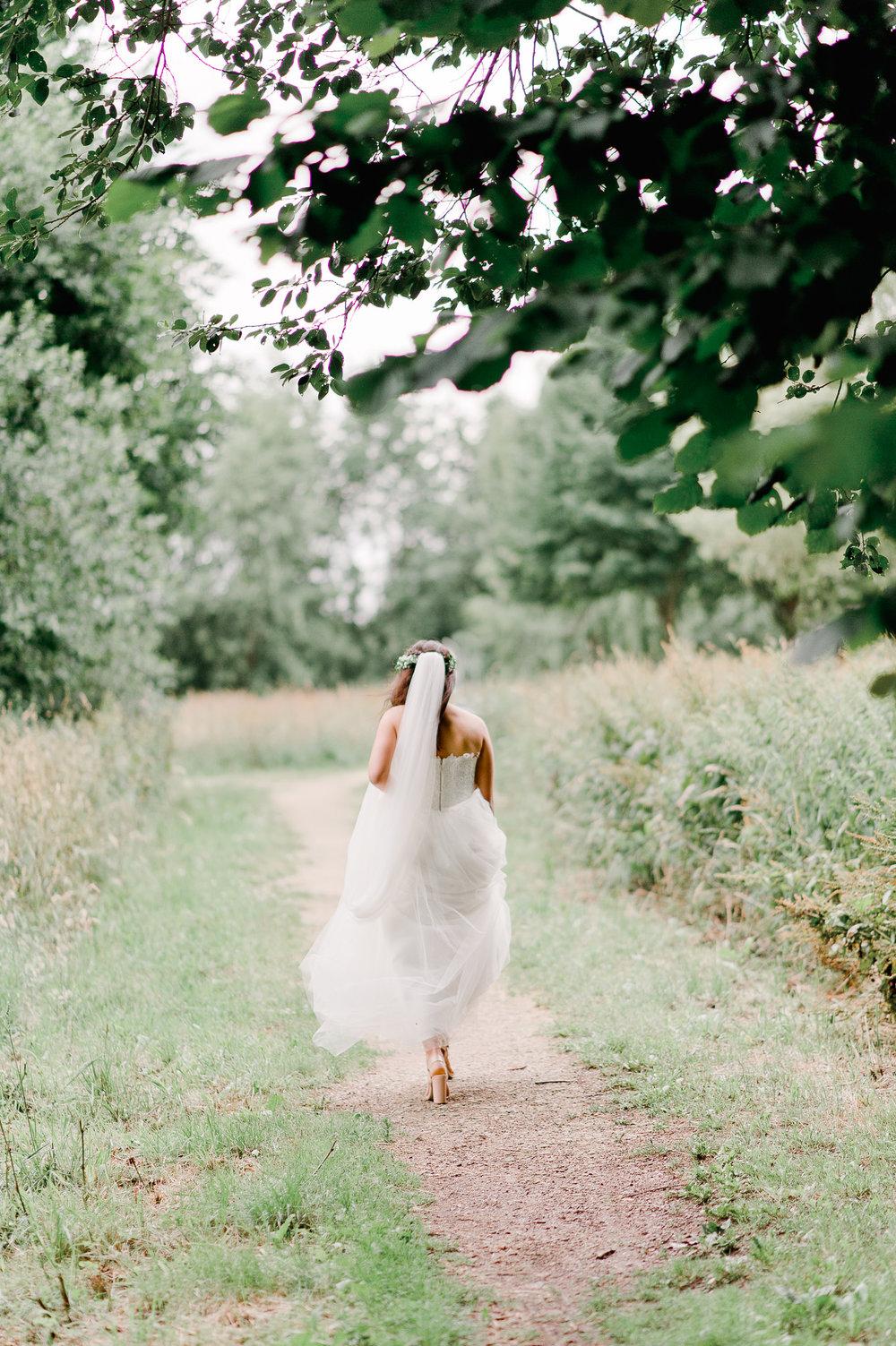 Anna_Hari_Wedding_Photography-32.jpg