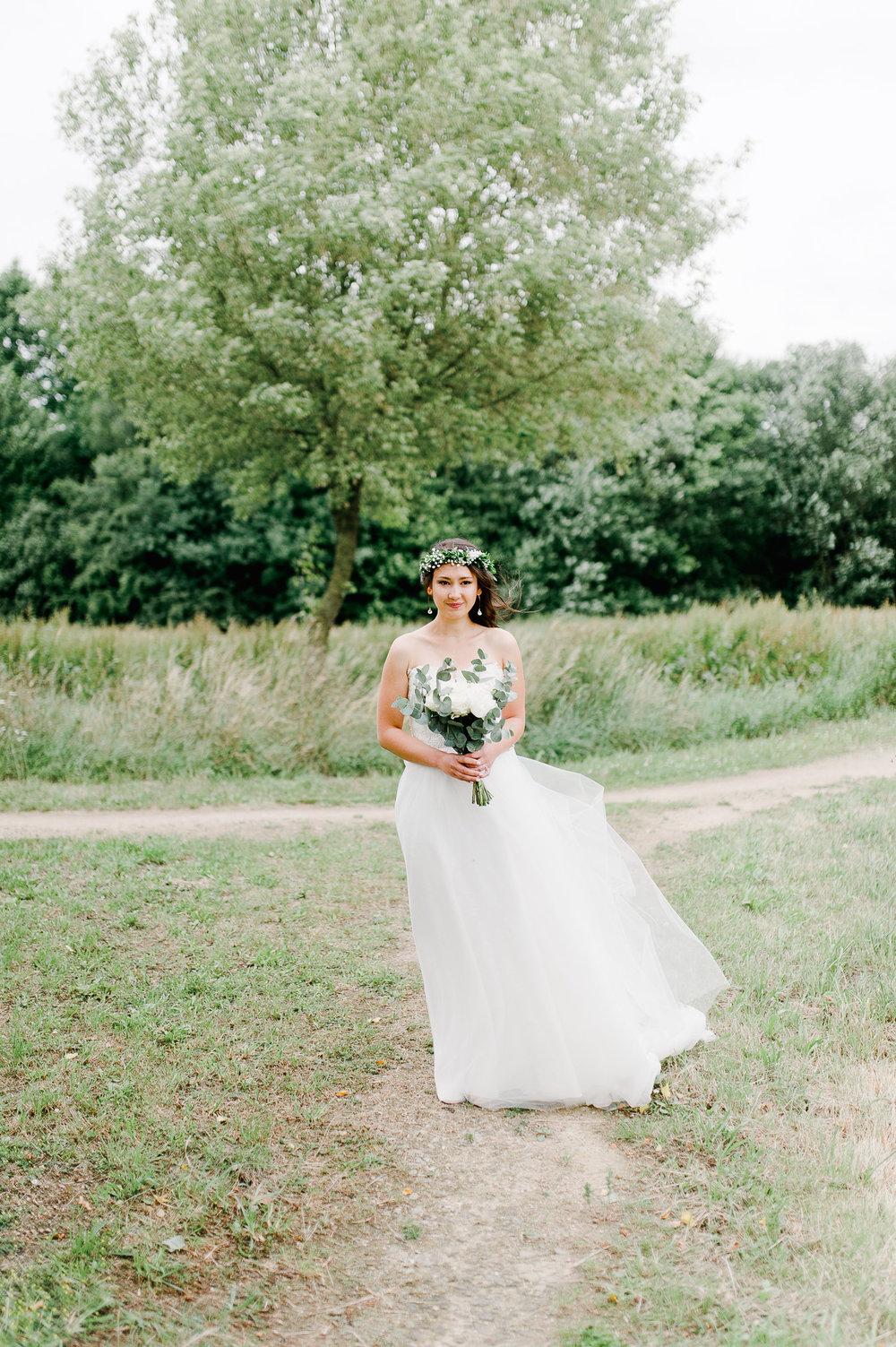 Anna_Hari_Wedding_Photography-35.jpg