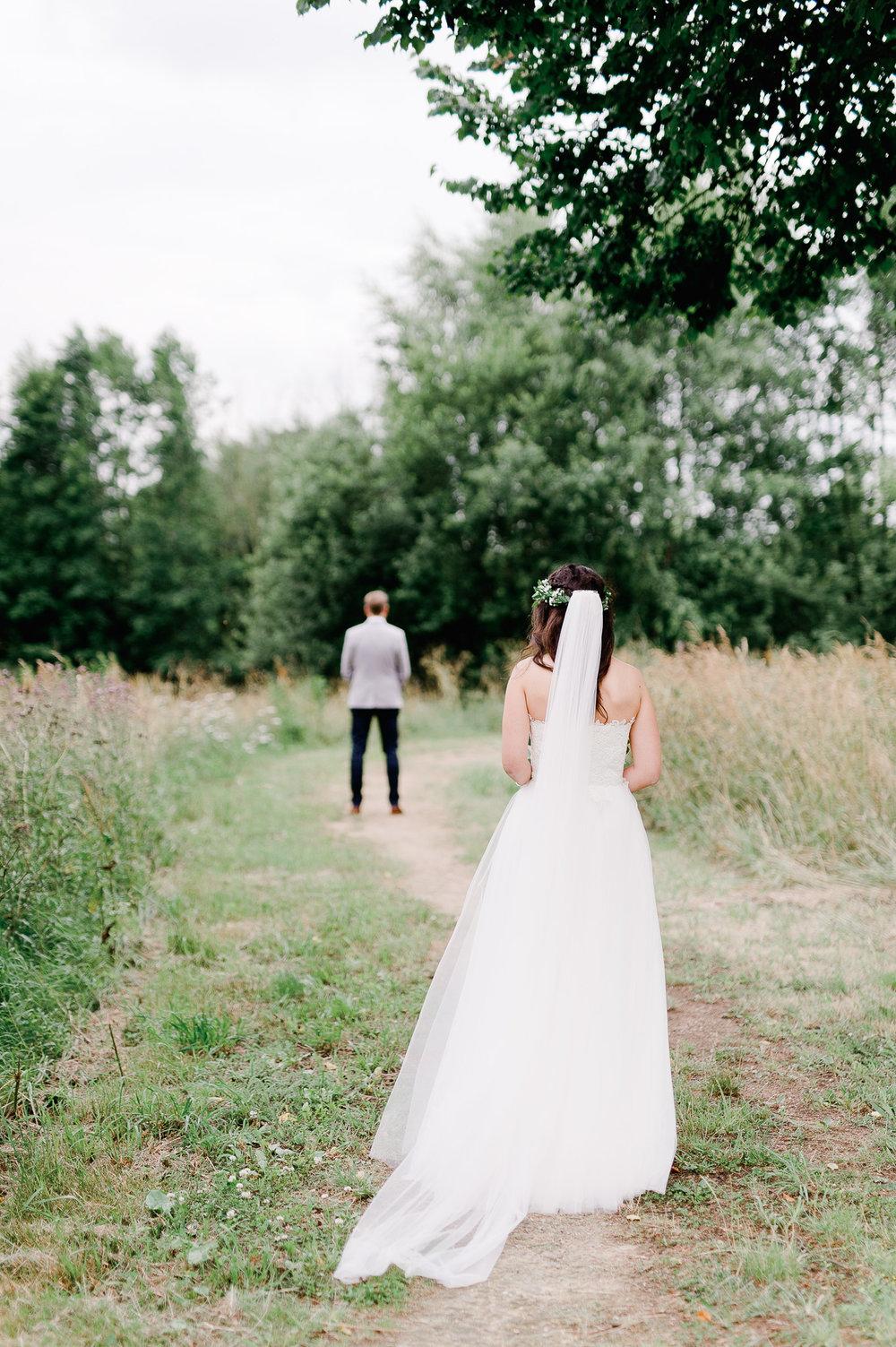 Anna_Hari_Wedding_Photography-36.jpg