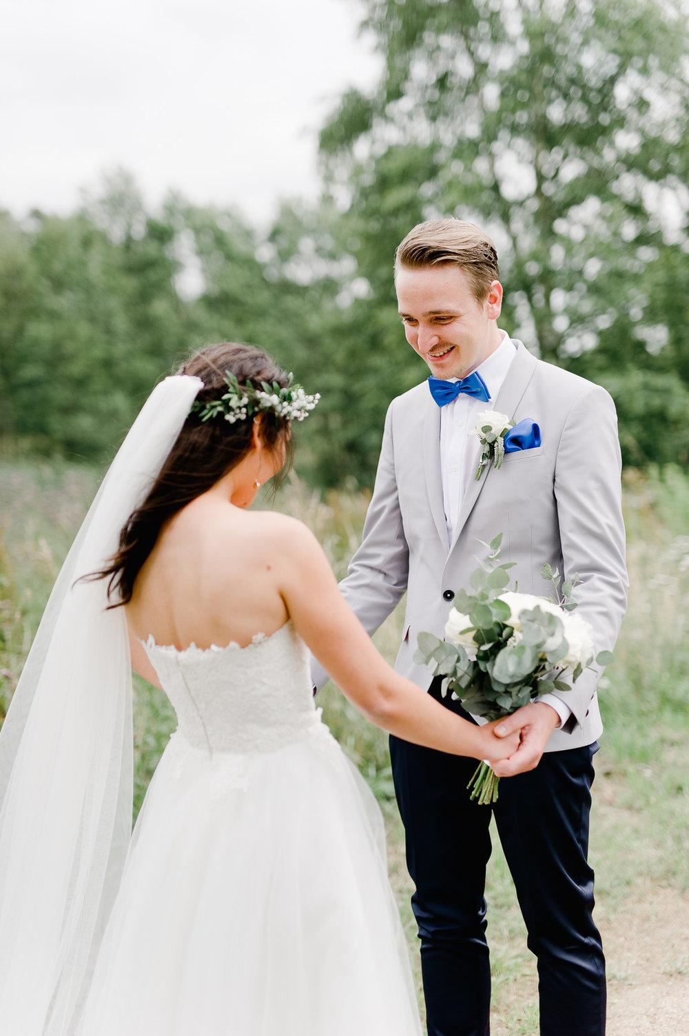 Anna_Hari_Wedding_Photography-38.jpg