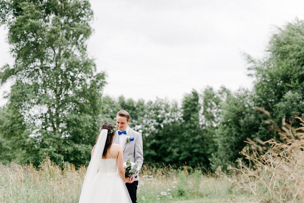 Anna_Hari_Wedding_Photography-39.jpg