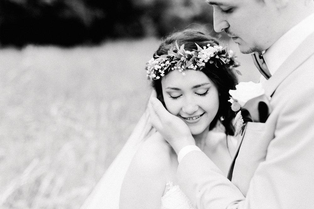 Anna_Hari_Wedding_Photography-42.jpg