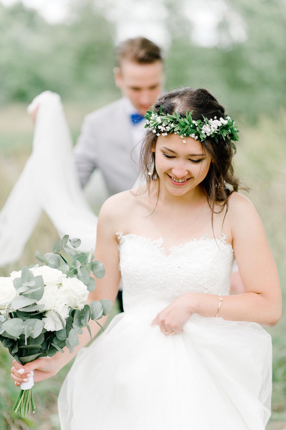 Anna_Hari_Wedding_Photography-46.jpg