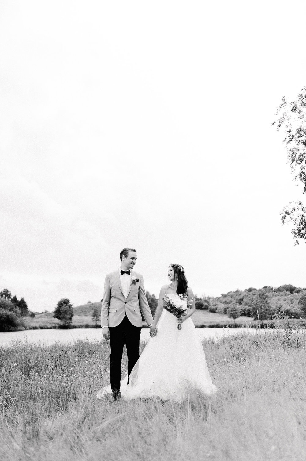 Anna_Hari_Wedding_Photography-47.jpg