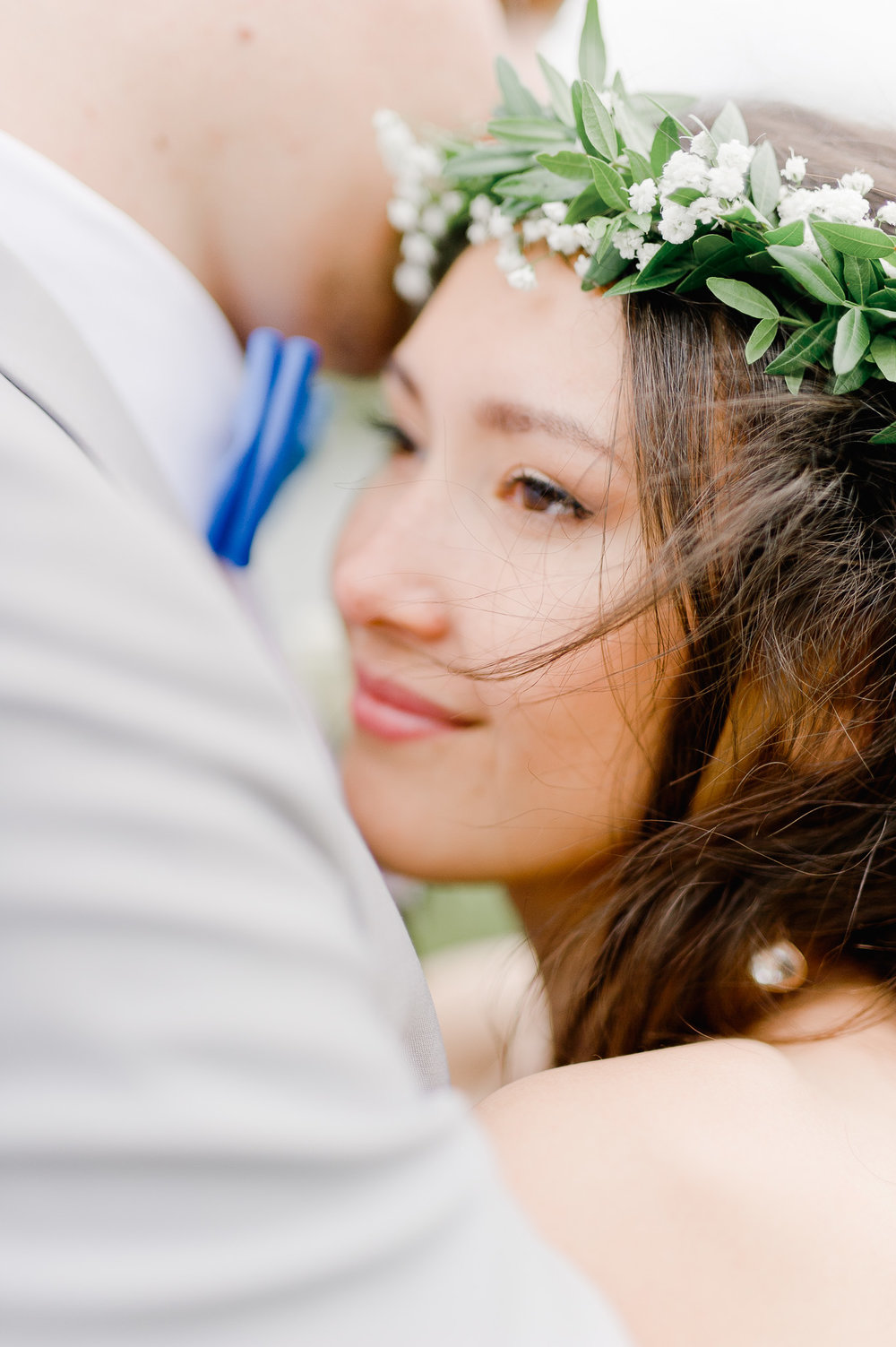 Anna_Hari_Wedding_Photography-49.jpg