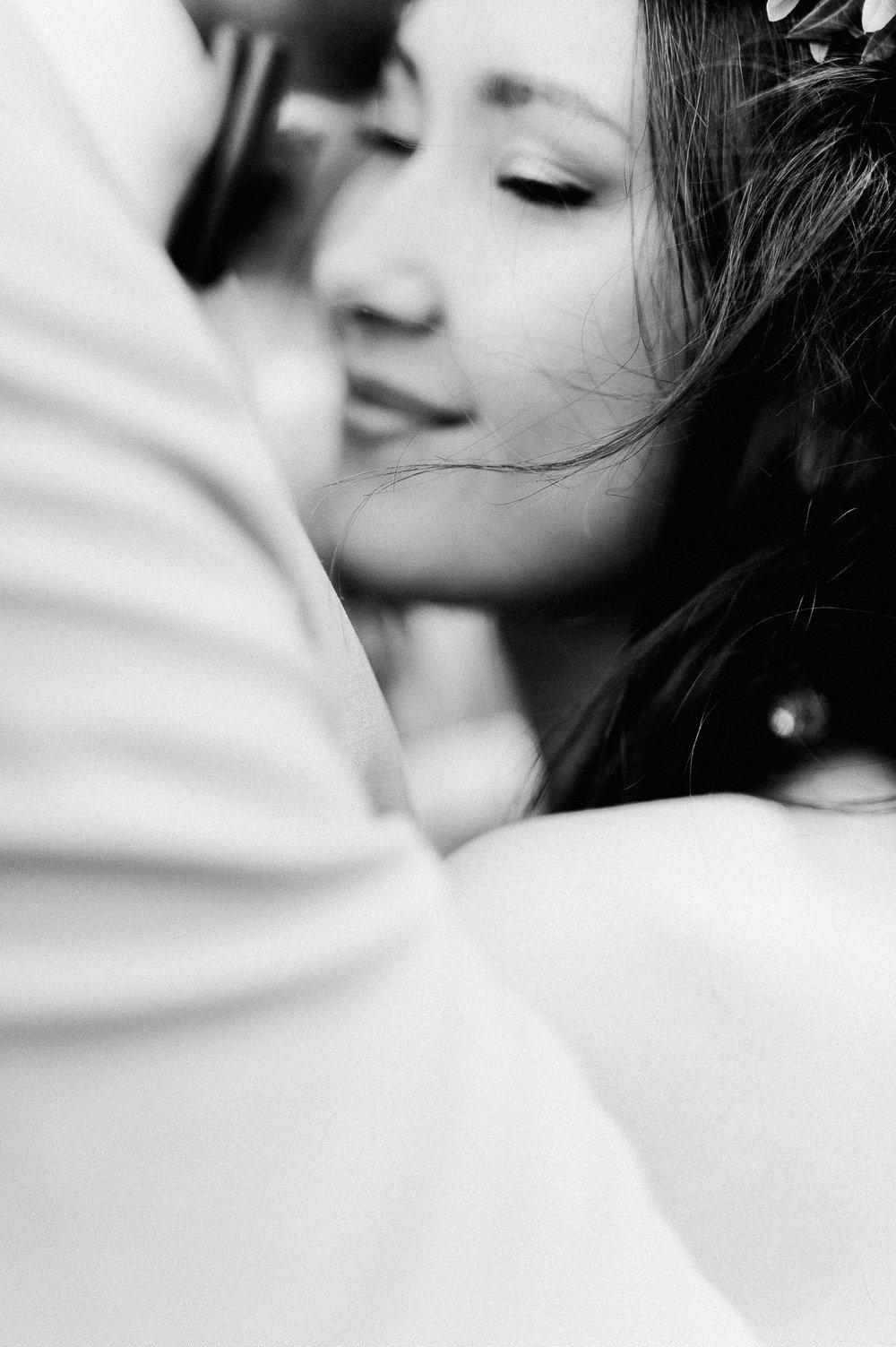 Anna_Hari_Wedding_Photography-50.jpg
