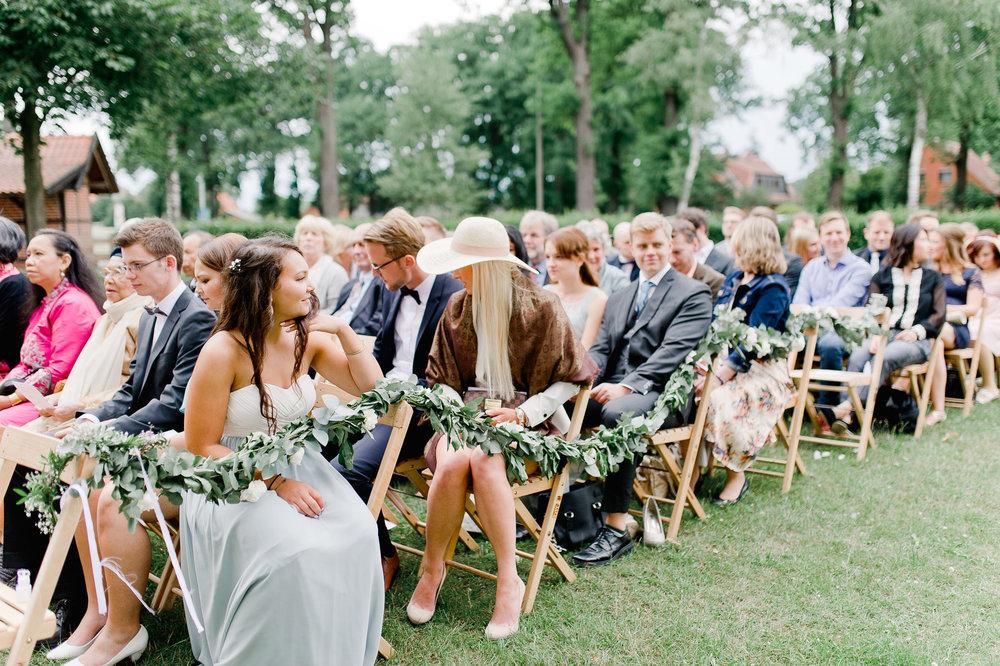 Anna_Hari_Wedding_Photography-56.jpg