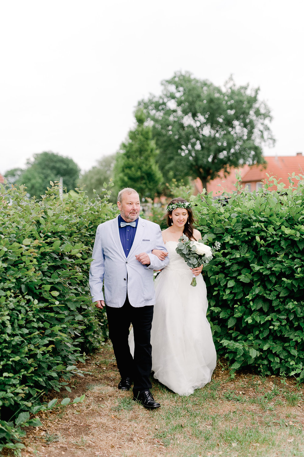 Anna_Hari_Wedding_Photography-57.jpg
