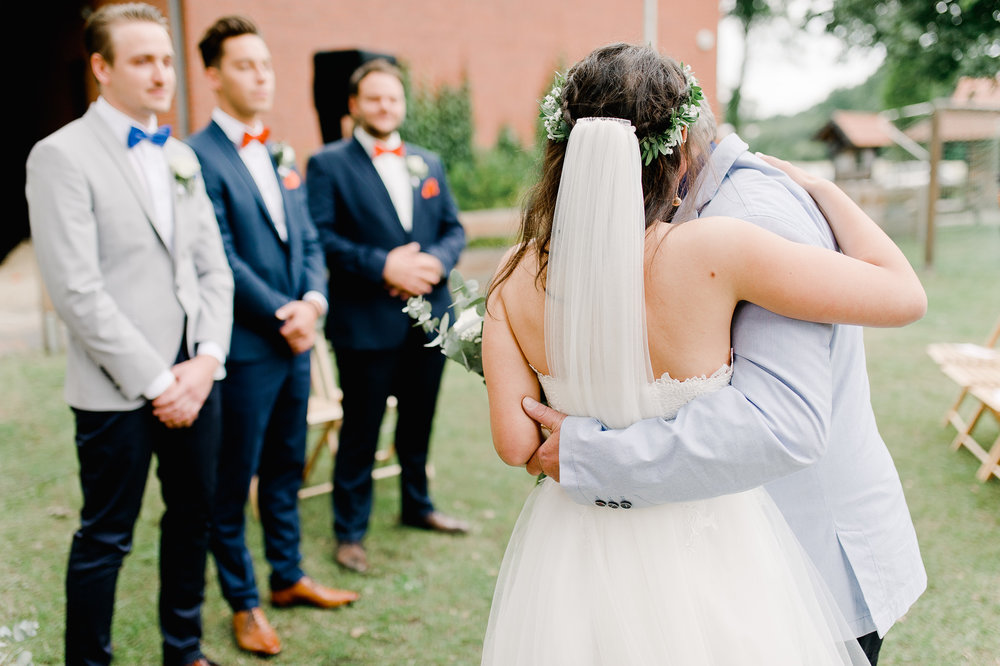 Anna_Hari_Wedding_Photography-63.jpg