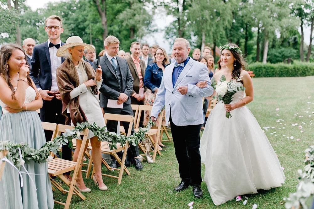Anna_Hari_Wedding_Photography-62.jpg